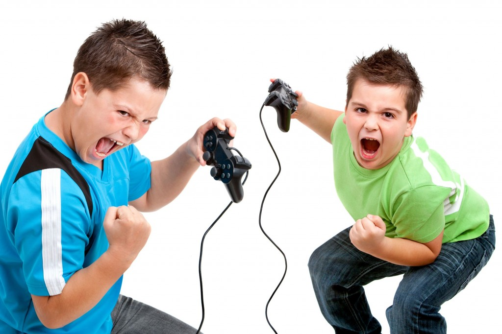 video games v obesity Video games are perhaps the most popular and widespread form  sacrificing healthy physical activities in favor of video gaming may become a risk factor for obesity.